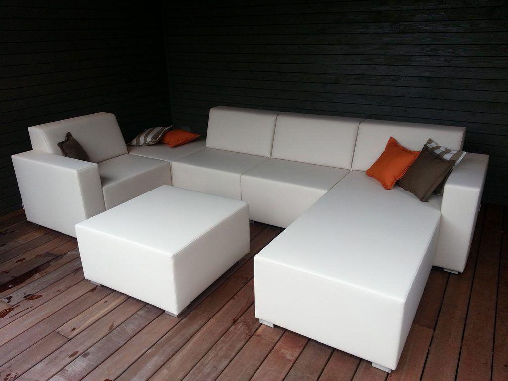 fotogalerie dutch rivi ra. Black Bedroom Furniture Sets. Home Design Ideas
