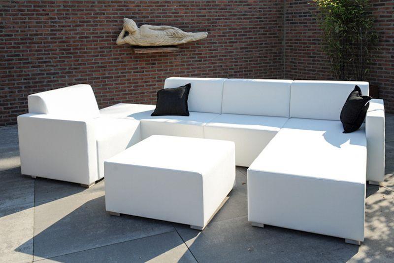 Dutch-Reviera-Loungeset-wit-buiten-met-beeld