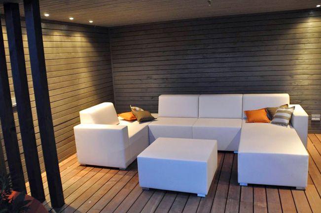 Loungeset tuin, loungesets tuin, lounge tuinsets, lounge tuinset ...