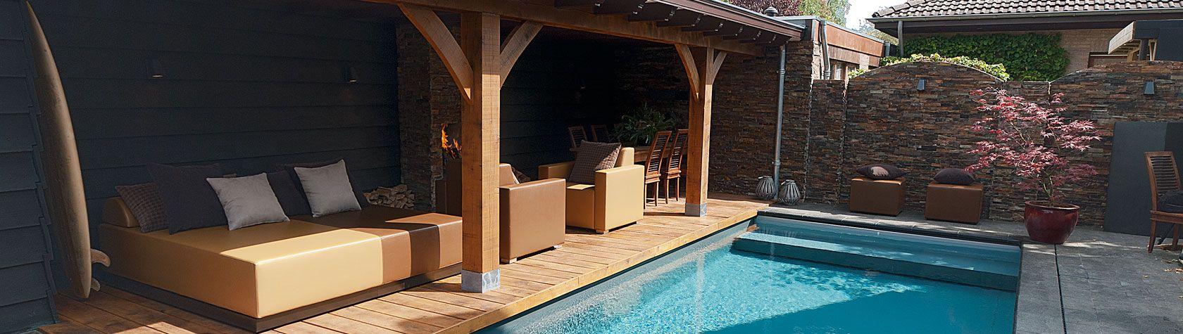 wellness-tuin-en-zwembad